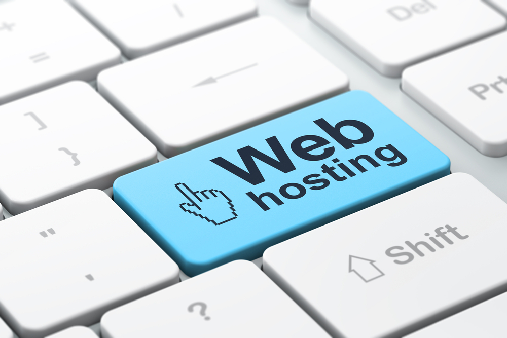 Here S How Web Hosting Influence The Security Of Your Website Wcc Syracuse